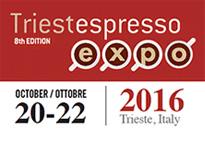 20160906_espresso