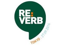 reverb-eye