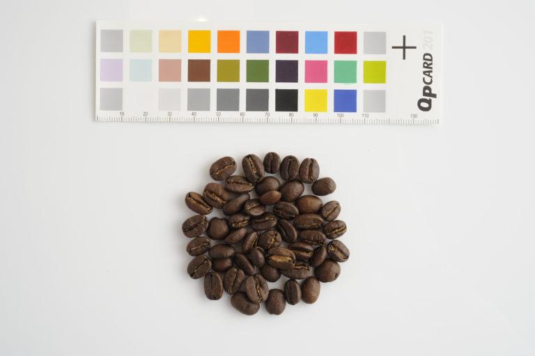 コーヒー焙煎の本