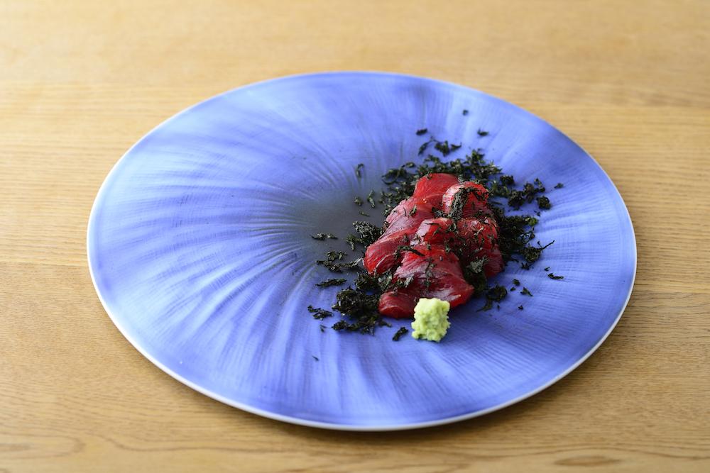 WEB近代食堂メイン画像